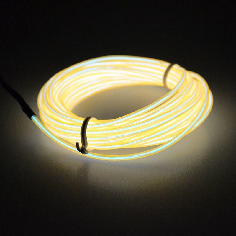 el wire neon light (15)