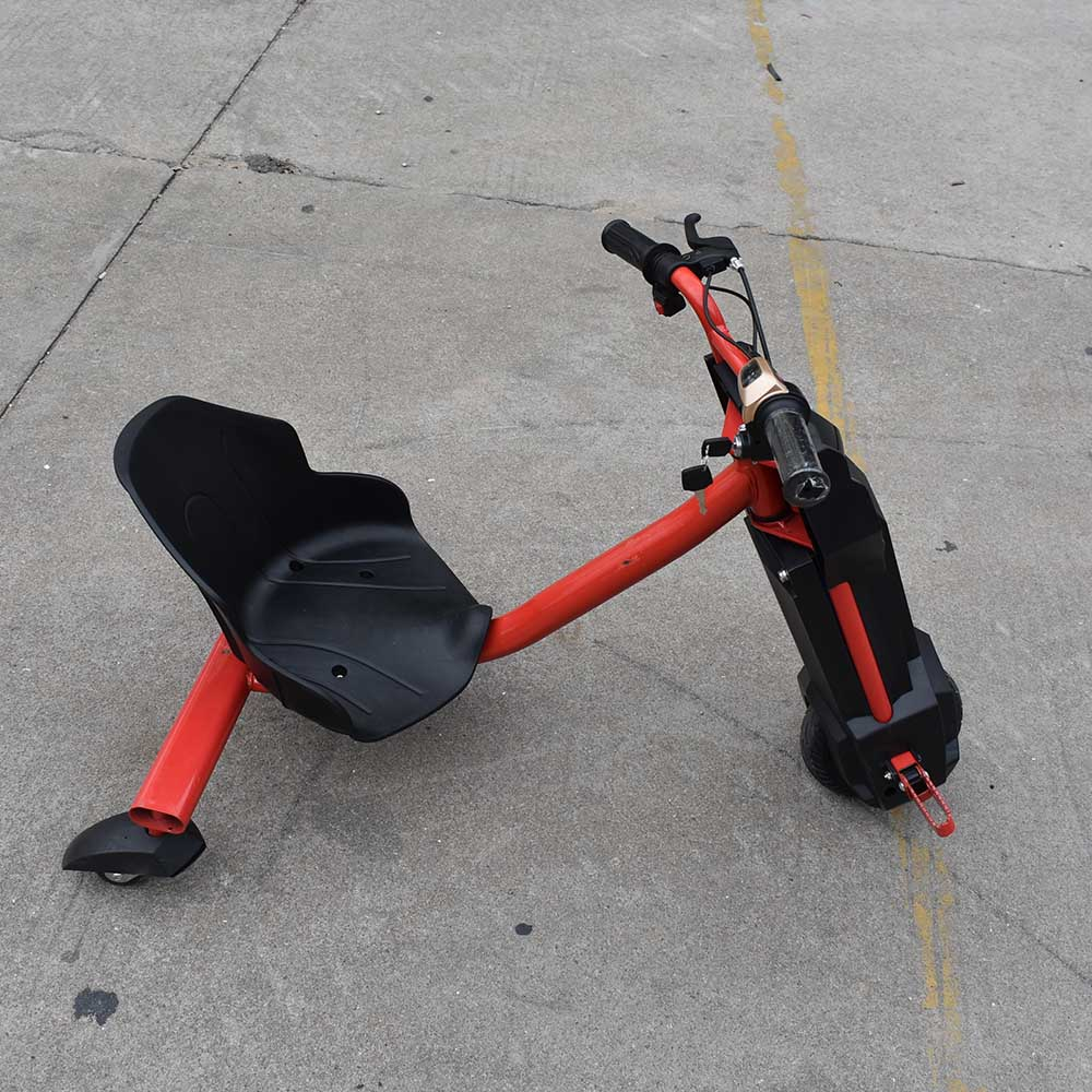 3 wheel drifter tricycle (8)