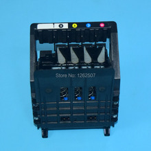 For hp 952 953 printhead for hp inkjet printer head officejet pro 8710 8720 printer best new product