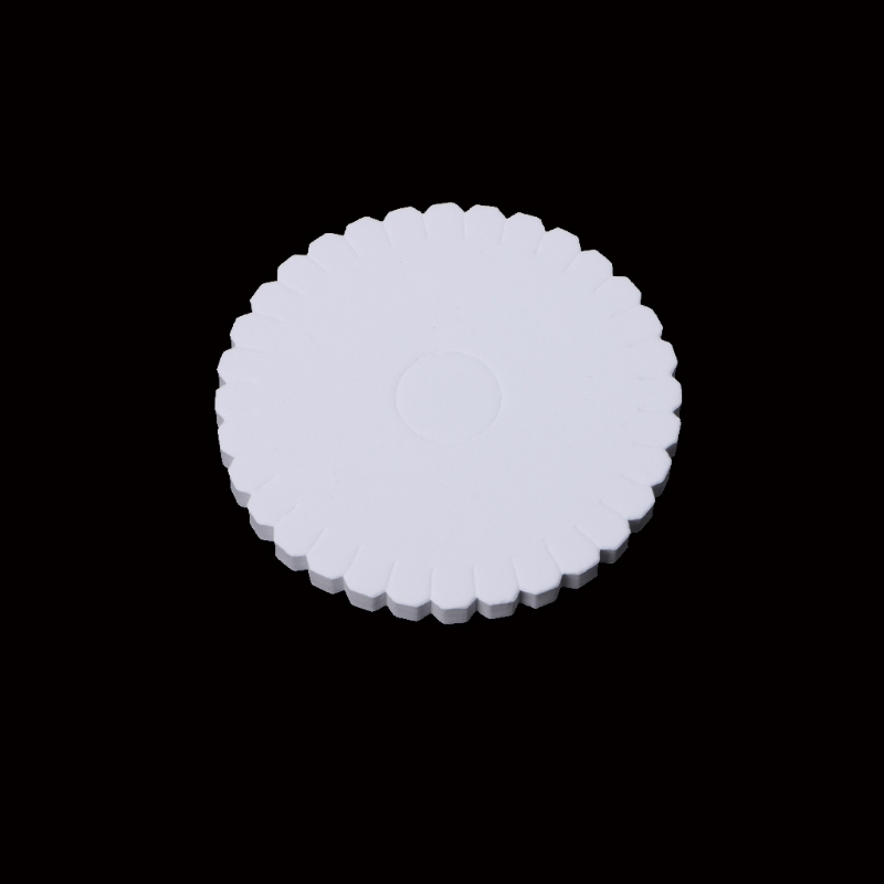 5A20835-6
