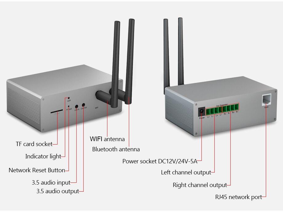 VA4-OS-WiFi- (4)