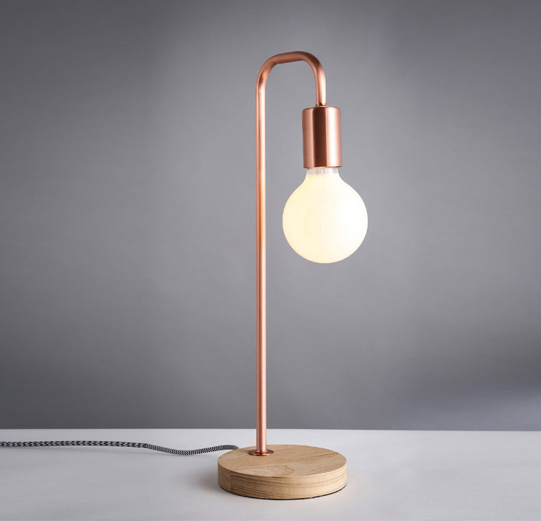 table lamp (10)