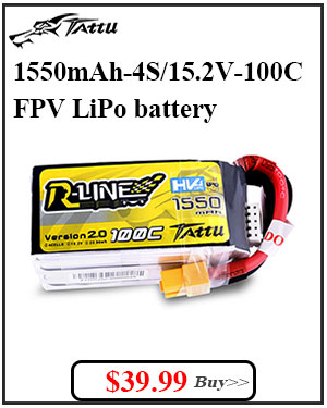 Tattu-Lipo-battery-(3)