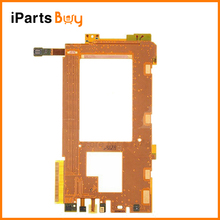 iPartsBuy for Nokia Lumia 920 Mobile Phone Mainboard Flex Cable Ribbon Replacement Parts
