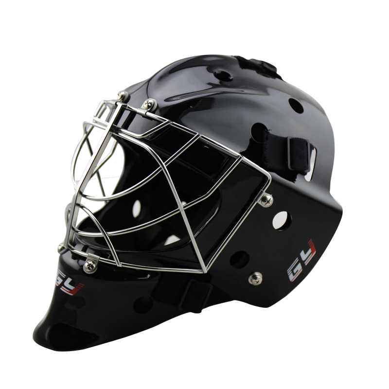 Detail Feedback Questions About Gy Free Shipping Goalie Masks Hockey
