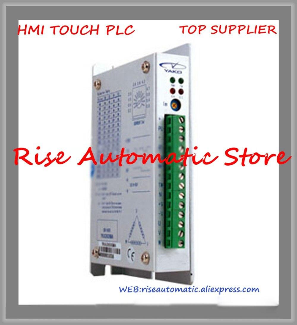 New Original Controller YKB2204MA high-quality<br>