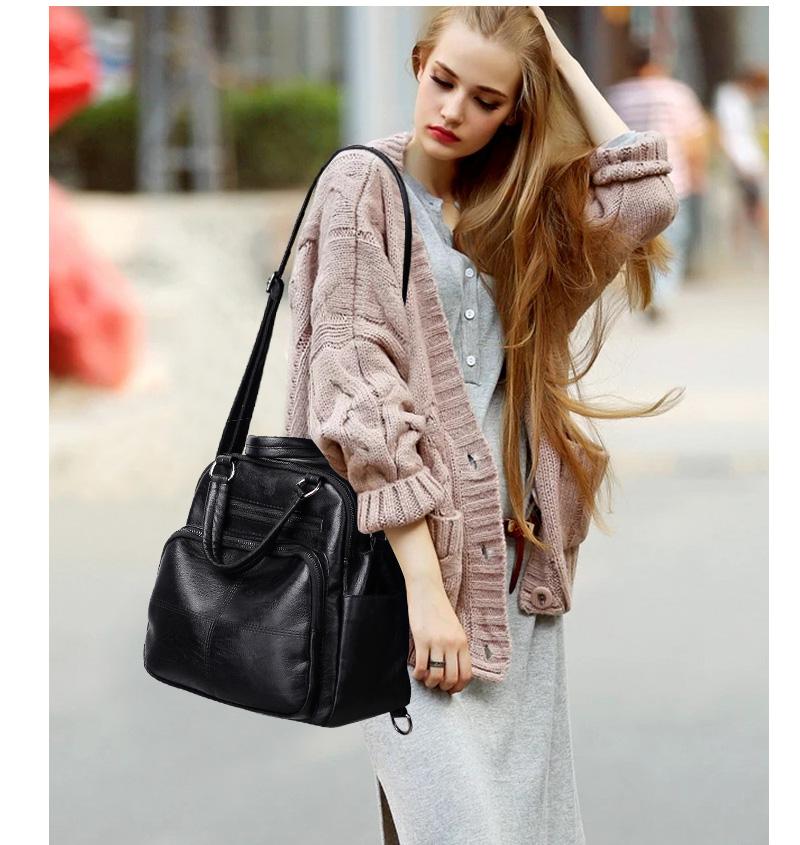 women-backpack (12)