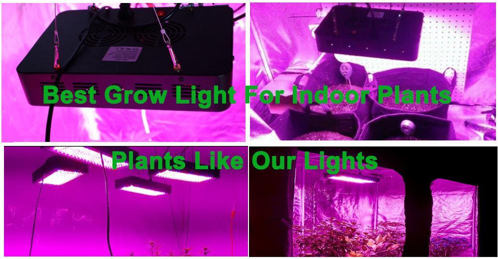 BESTVA-LED-GROW-LIGHT