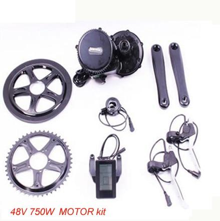 48V-750W-BAFANG-MOTOR