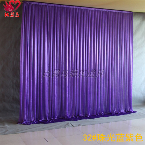 32 purple