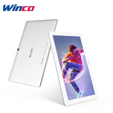 10.6 Inch IPS AlldoCube/Cube U83 iplay 10 Android 6.0 Tablet PC 1920x1080 MTK 8163 Quad Core 2GB/32GB Bluetooth GPS HDMI Camera(China)