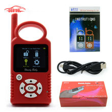 CBAY Handy Baby Car Key Copy For 4D/46/48 Chips JMD Handy Baby Auto Key Programmer Update Online