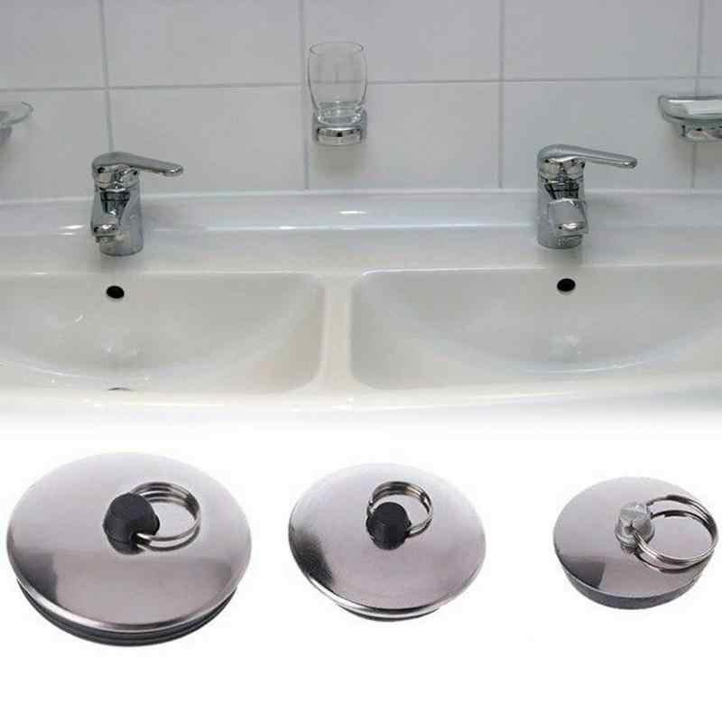 Küche Ablauf Stecker Wasser Stopper Küche Bad Badewanne ...