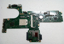 Wholesale Laptop motherboard 613397-001 for HP Compaq Probook 6445b 6455b 6555b Notebook PC mainboard 100%Tested 90Dayswarranty