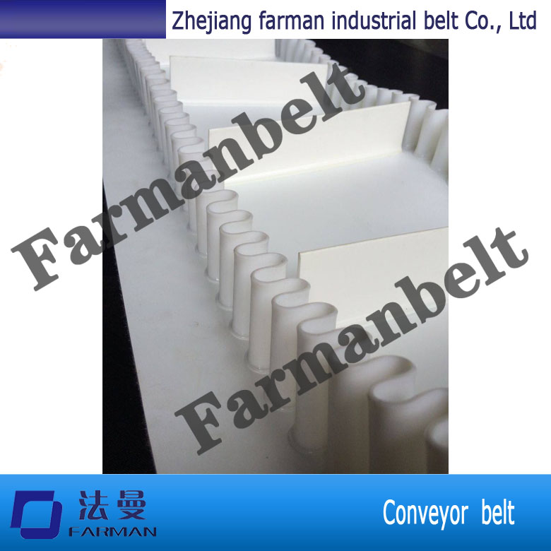Professional manufacturer pu conveyor belt,belt conveyor factory rich experience<br>