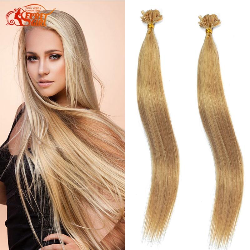 Sleek  Hair Extensions  Wigs  Hair Care  Pak cosmetics