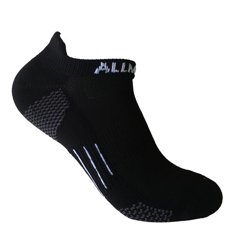 Male Female Summer Outdoor Sport Socks Soccer Basketball Running Hiking Bike Cycling Women Men Coolmax Crossfit Sock Slippers