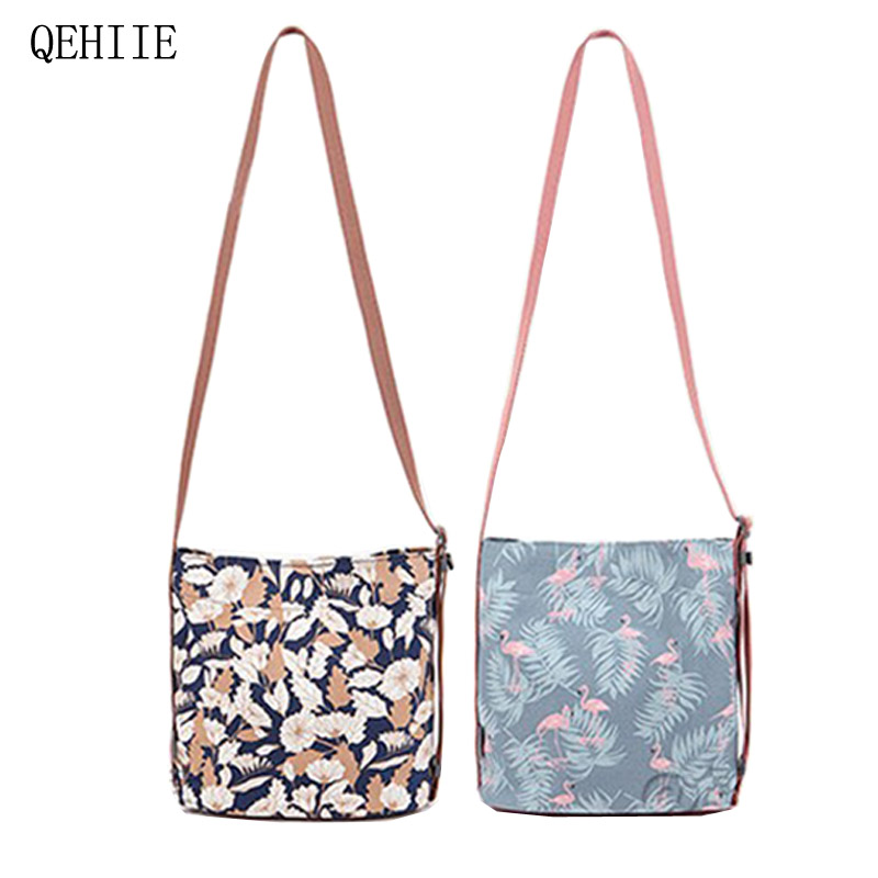 QEHIIE2017 New Shoulder Bag Lady Messenger Bag Travel Clutch Fashion essential Shopping Bag Free Shipping(China (Mainland))