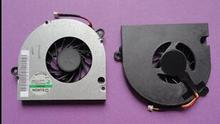 Brand New and original CPU fan for Acer Aspire 5332 5516 5517 5732Z 5732ZG laptop fan cooler AB7605HX-GC3 KAWF0