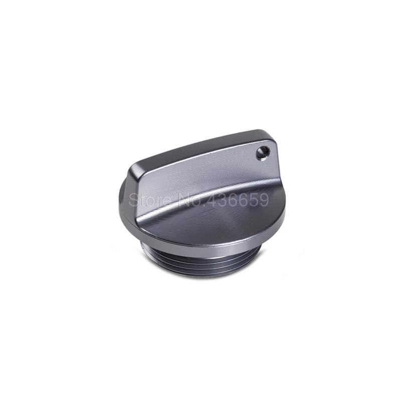 Motorcycles Supplies Titanium Oil Filler Cap For Kawasaki Z250 13-14 Z750/S 04-10 Z1000 03-09 ZR-7S<br><br>Aliexpress