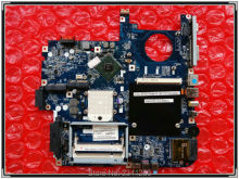 5520G LA-3581P MBAK302002 for ACER 5520G Laptop Motherboard MB.AK302.002  ICW50 LA-3581P with graphics slot MCP67MV