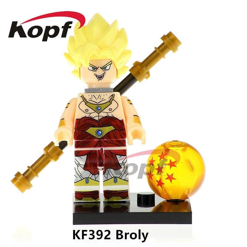KF392