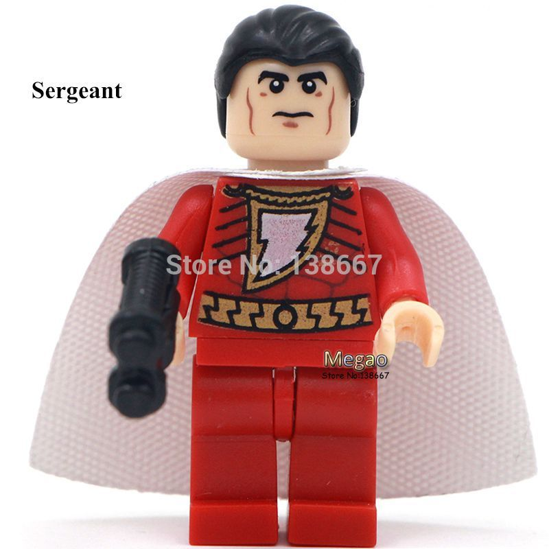 911  Sergeant.jpg