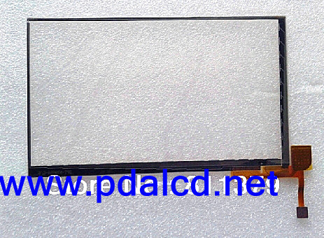 7capacitive touch screen digitiger touch panel glass for Witcool X5 Tablet PC/MID DPT-300-N3999A<br><br>Aliexpress