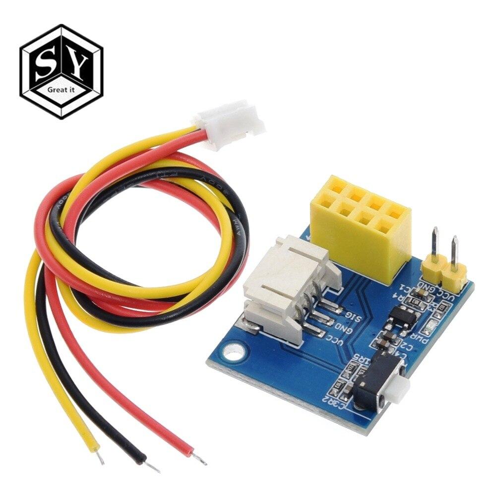 RGB ESP-01S (6)