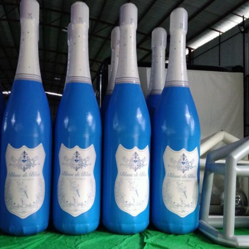 inlfatable-modle-bottle17_gaitubao_com_800x800