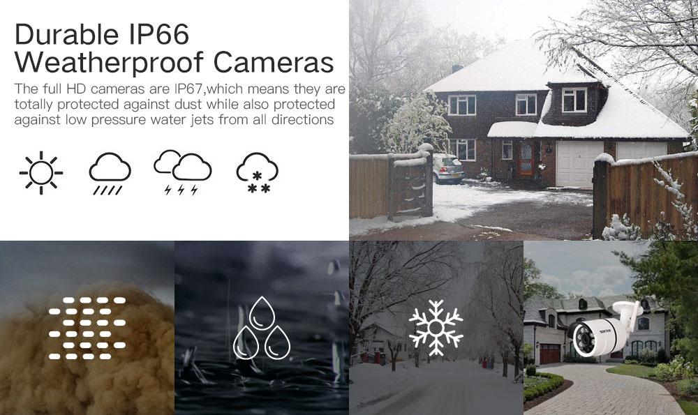 bullet ip camera (11)
