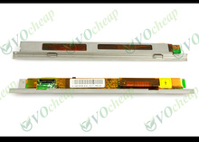LCD inverter for DELL for Inspiron 500m 600m 1100 1200, Latitude D600 D610 - PWB-IV12145T/G2-E-LF  IV12145/T-LF