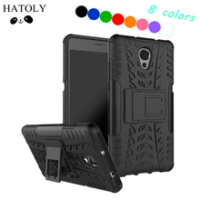 Buy HATOLY Cover Lenovo P2 Case Heavy Duty Armor Rubber Silicone Phone Cover Lenovo Vibe P2 Case Lenovo P2 /P2c72/ P2a42 for $3.31 in AliExpress store