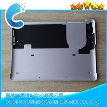 "NEW Lower Bottom Case Cover Fits Macbook Pro 13"" A1502 604-4288-A 2013 Retina(China)"