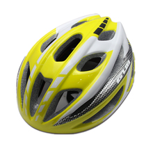 GUB XX2 Bike Helmet Bicycle Cycling Helmet Ultralight Integrally-molded Road Mountain Bike Helmet With Logo(China)