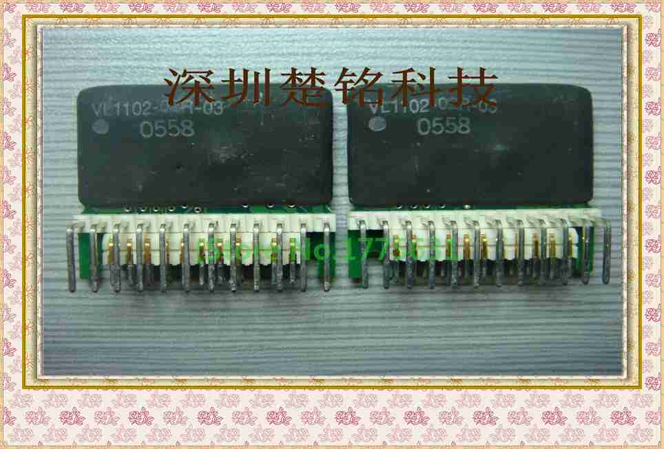 VL1102-02R-03 VL1102-02R-02 VL1102-02R-01<br><br>Aliexpress