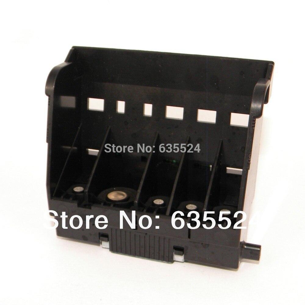 Free Shipping PRINT HEAD QY6-0049 Original NEW Printhead for Canon i860 i865 MP770 MP790 ip4000 ip4100 MP750 MP760  Printer<br>