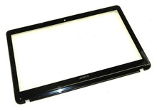 "New 14"" for Sony Vaio SVF142C29M SVF142C29U Touch Screen Glass Digitizer Repairing Parts"