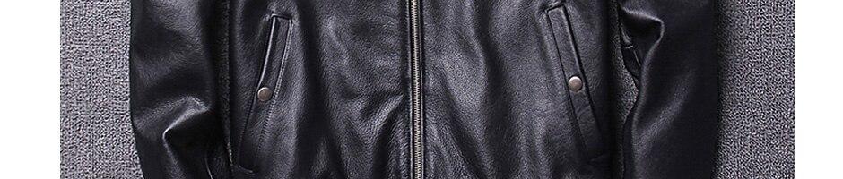 genuine-leather-1940_22