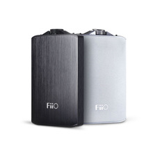 FiiO A3 Portable Headphone Amplifier ( Fiio E11 / E11K Upgrade Version )