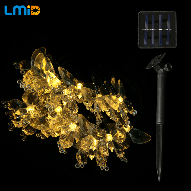 Solar lamps (21)