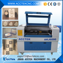 Laser cutting machine for Acrylic, Plastic, Wood, MDF, PVC, Plexiglas, ABS Double Color Board, Rubber, Organic Glass