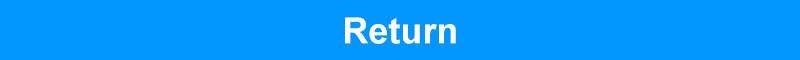 Return 05