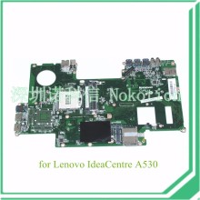 For Lenovo IdeaCentre A530 Notebook Motherboard DDR3 DA0WY2MB8D0 11S90004710 31WY2MB00I0 Mainboard