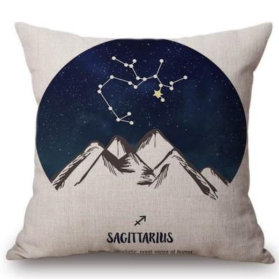 conew_astrology-sagittarius-zodiac-horoscope-constellation-star-sign-watercolor-poster-wall-art-canvas