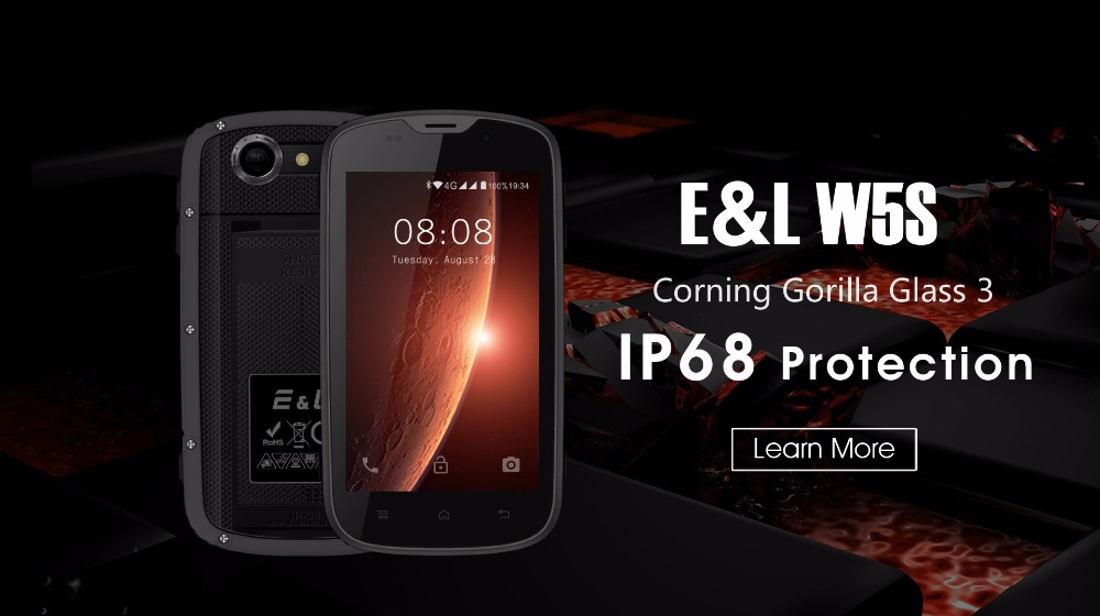 E&L-W5S-_01