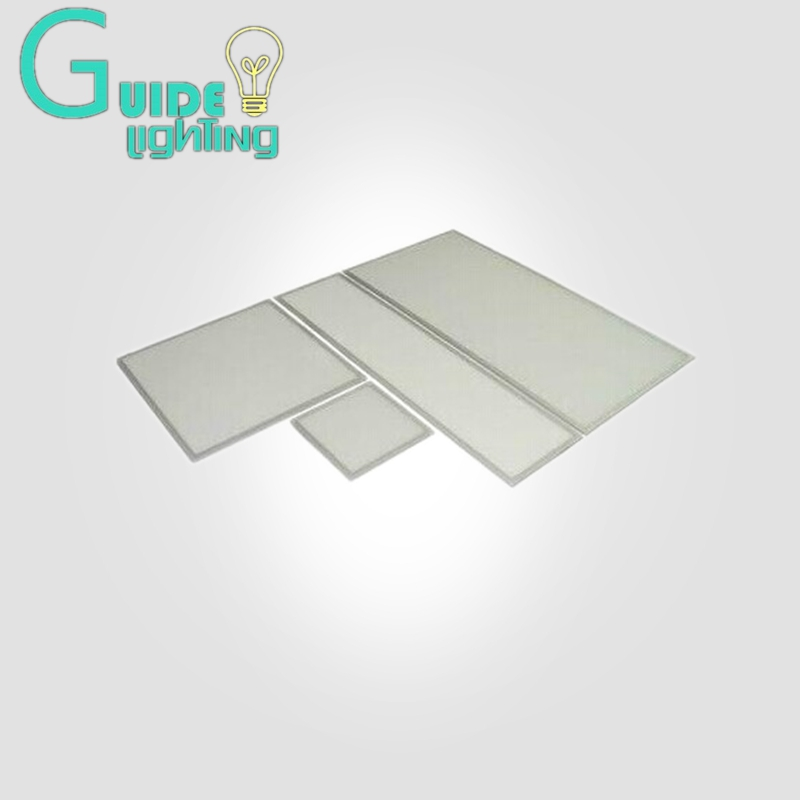 36W Superslim LED Panel Light 2900lm SMD3014 LEDs LED Ceiling Wall Light Lamp Recessed Down light Pure White<br><br>Aliexpress