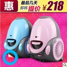 Aap mini small vacuum cleaner for household vd-2314