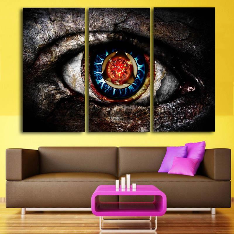 eyes-1