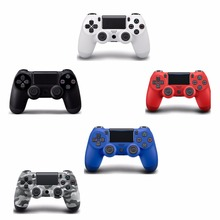 Wireless bluetooth gamepad For Sony PS4 controller playstation 4 console dualshock sixaxis game joystick for play station 4 PS